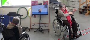 rehabilitation-spinal-cord-injury