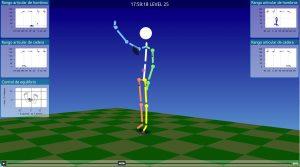 rehabilitacion-virtual-rehametrics-kinect