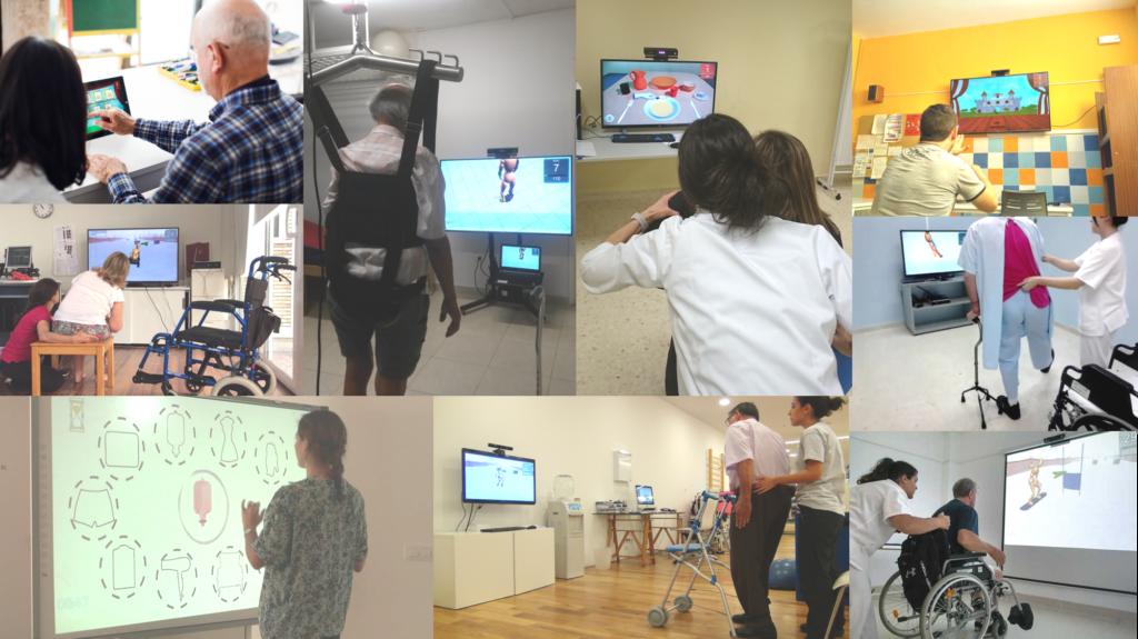 virtual-rehabilitation