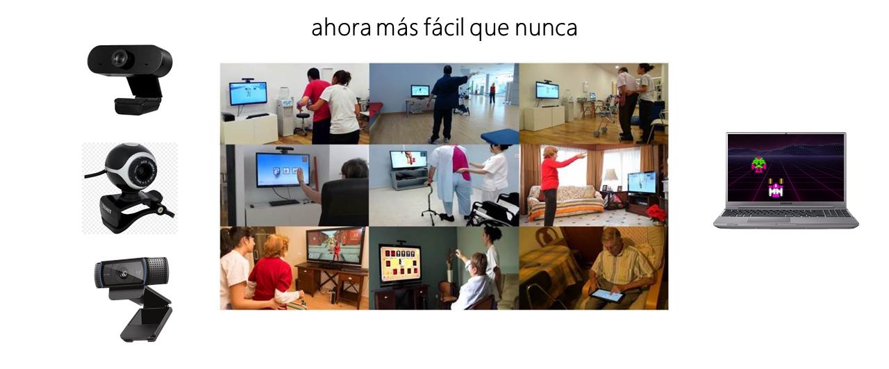 rehabilitacion-fisica-webcam