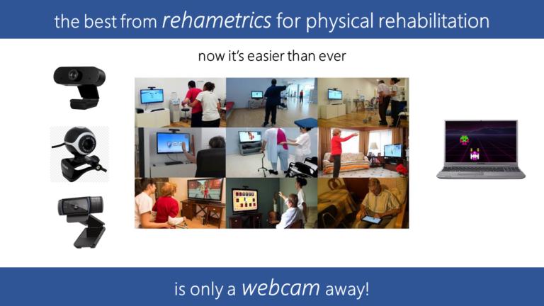physical-rehabilitation-webcam